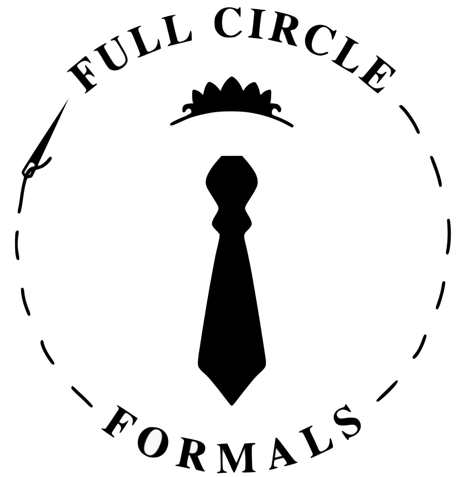 Full Circle Formals