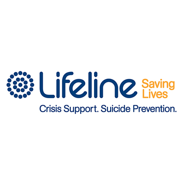 lifeline, saving lives